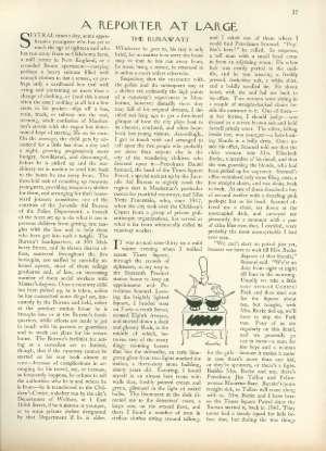 February 23, 1952 P. 37