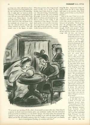 February 23, 1952 P. 39