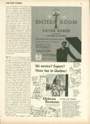February 23, 1952 P. 62