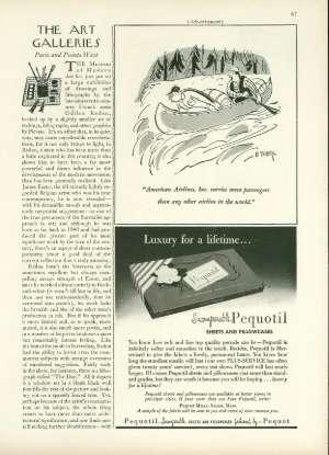 February 23, 1952 P. 67