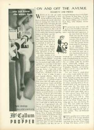 February 23, 1952 P. 70