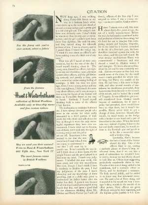 February 23, 1952 P. 76