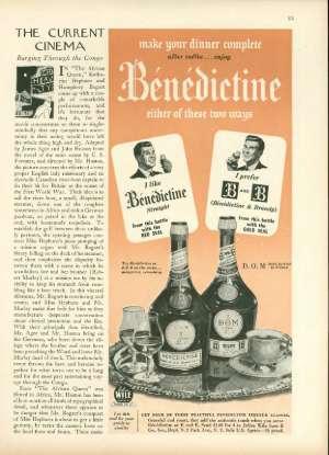 February 23, 1952 P. 85
