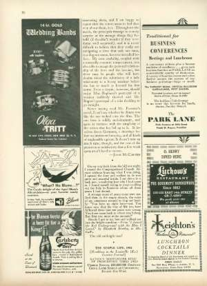 February 23, 1952 P. 87