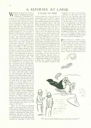 March 16, 1940 P. 50