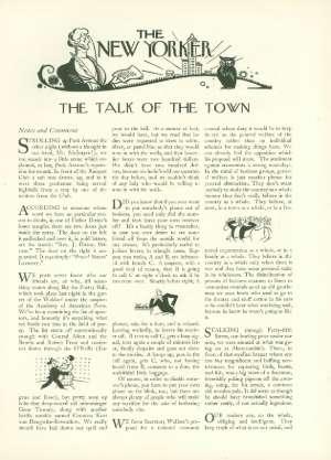 November 23, 1935 P. 9