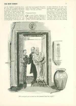 November 23, 1935 P. 11