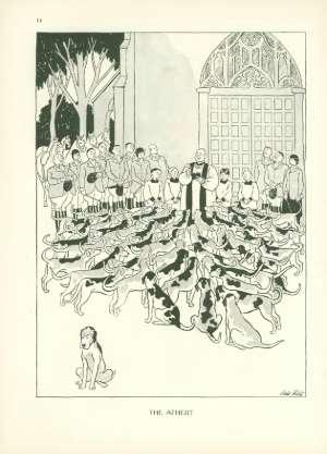November 23, 1935 P. 15