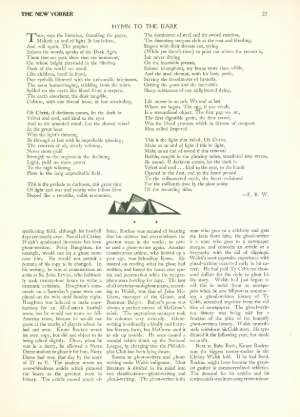 November 23, 1935 P. 23