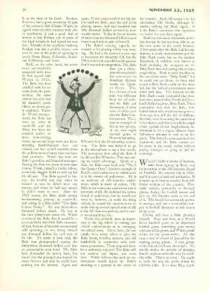 November 23, 1935 P. 25