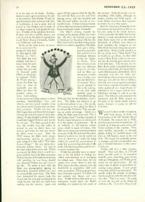 November 23, 1935 P. 26