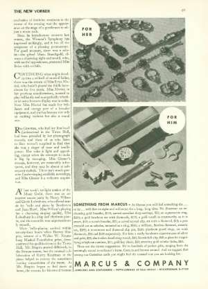 November 23, 1935 P. 68