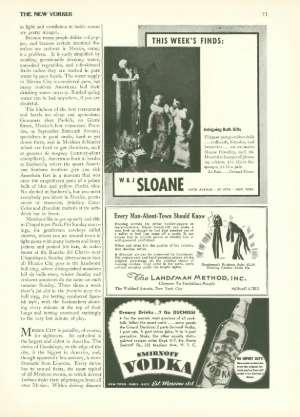 November 23, 1935 P. 72