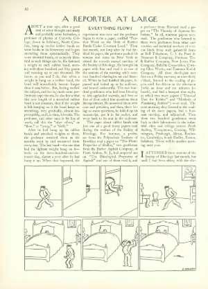 November 23, 1935 P. 82