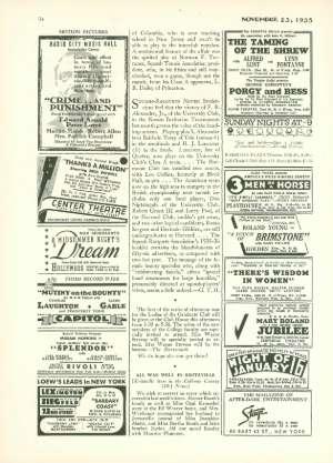November 23, 1935 P. 95