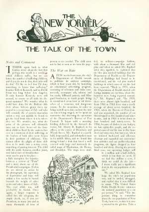 August 3, 1968 P. 23