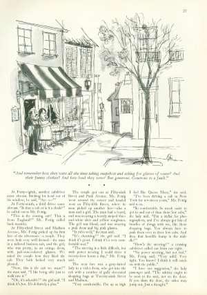 August 3, 1968 P. 26