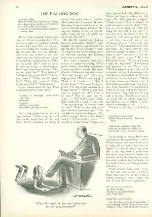 August 3, 1968 P. 28