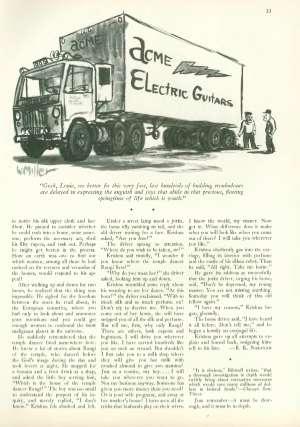 August 3, 1968 P. 32