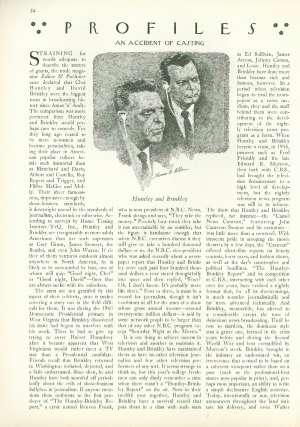 August 3, 1968 P. 34