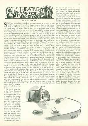August 3, 1968 P. 65