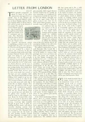 August 3, 1968 P. 66