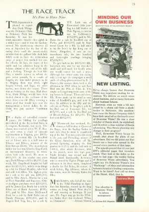 August 3, 1968 P. 75
