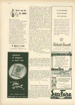 May 4, 1946 P. 101