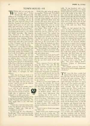 May 4, 1946 P. 22