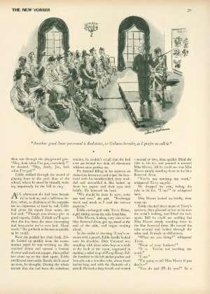 May 4, 1946 P. 28