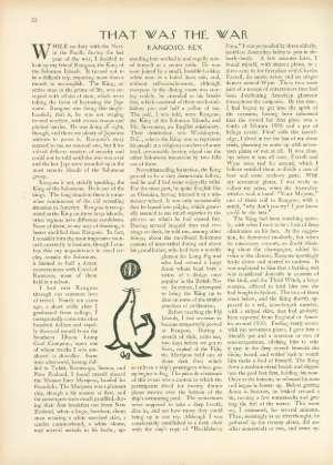 May 4, 1946 P. 32