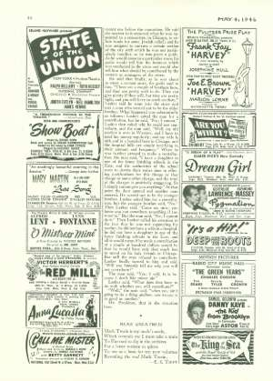 May 4, 1946 P. 44