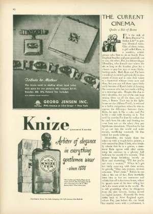 May 4, 1946 P. 46