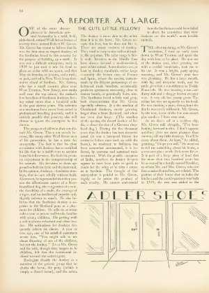 May 4, 1946 P. 58