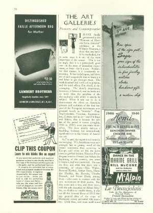 May 4, 1946 P. 70