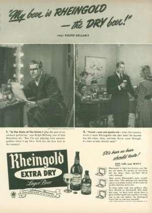 May 4, 1946 P. 76