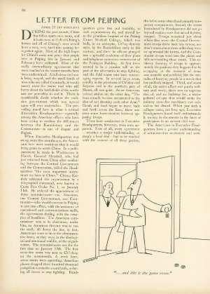May 4, 1946 P. 86