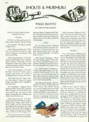 June 5, 1995 P. 100
