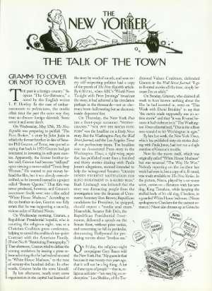 June 5, 1995 P. 31