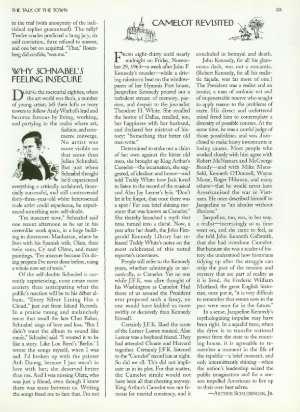 June 5, 1995 P. 32
