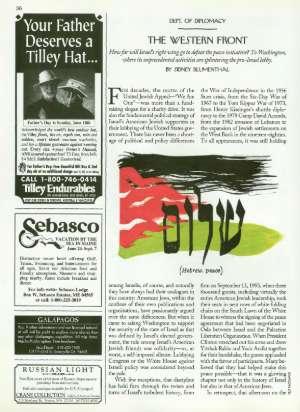 June 5, 1995 P. 36