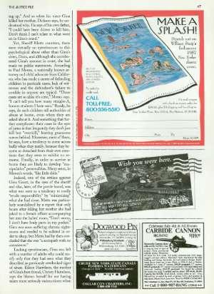 June 5, 1995 P. 46