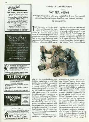 June 5, 1995 P. 52
