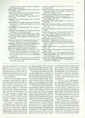 June 5, 1995 P. 80
