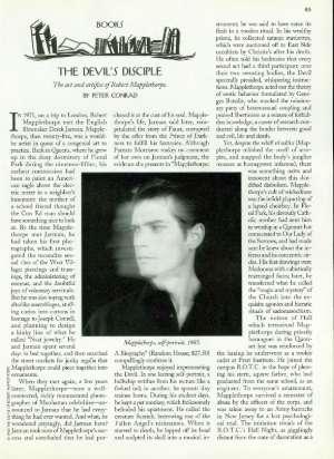 June 5, 1995 P. 85