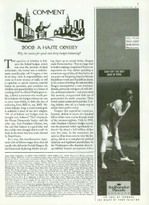 June 5, 1995 P. 7
