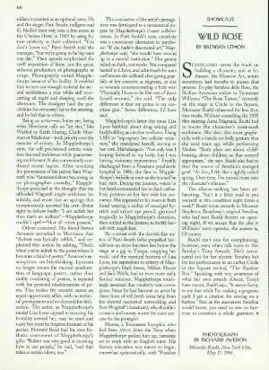 June 5, 1995 P. 88