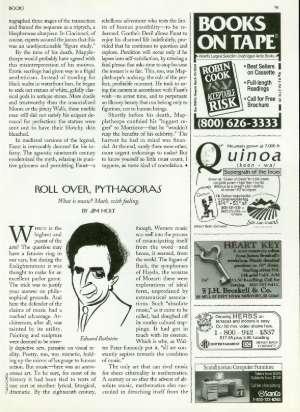 June 5, 1995 P. 91