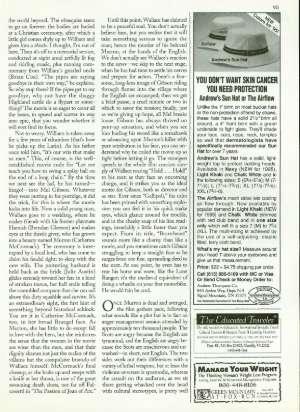 June 5, 1995 P. 94