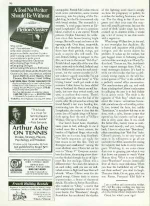 June 5, 1995 P. 97